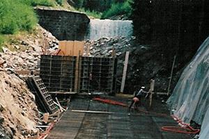 kraftwerksbau-entsander-betonschalung