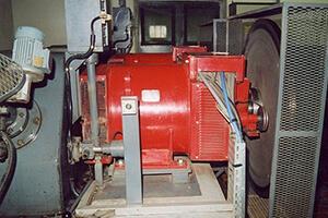 strom-generator-tramentanbach
